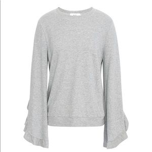 alc long sleeve top